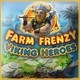 Farm Frenzy-Viking Heroes