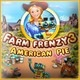 Farm Frenzy 3-American Pie