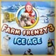 Farm Frenzy 3: Ice Age - Farm Frenzy 3: Jégkorszak