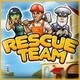 Rescue Team - Mentőalakulat