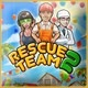 Rescue Team 2-Mentőalakulat 2